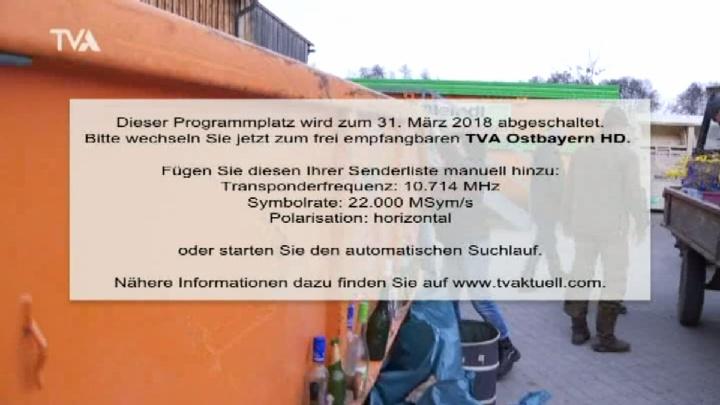 sender kabel deutschland bayern