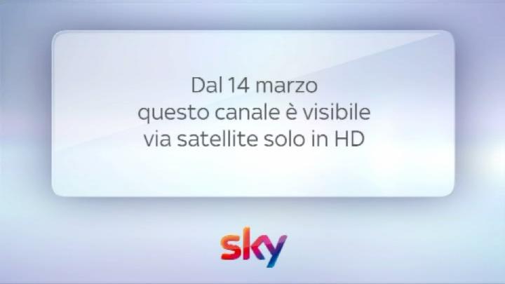 TV Portal - News und Updates