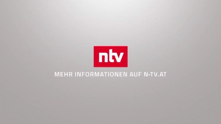tv sender dazn